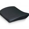 Power Plate pillow