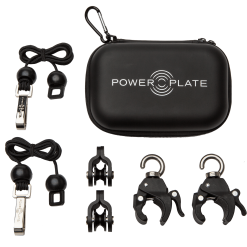 Power Plate cable accessory