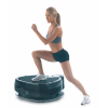 Power Plate Pro5 HP